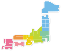 山梨県北杜市×プロパンガス(LPガス)の平均利用額はココでチェック!